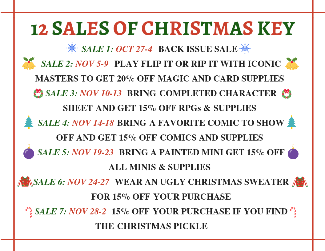 12 SALES OF CHRISTMAS NOVEMBER CAL (1).png