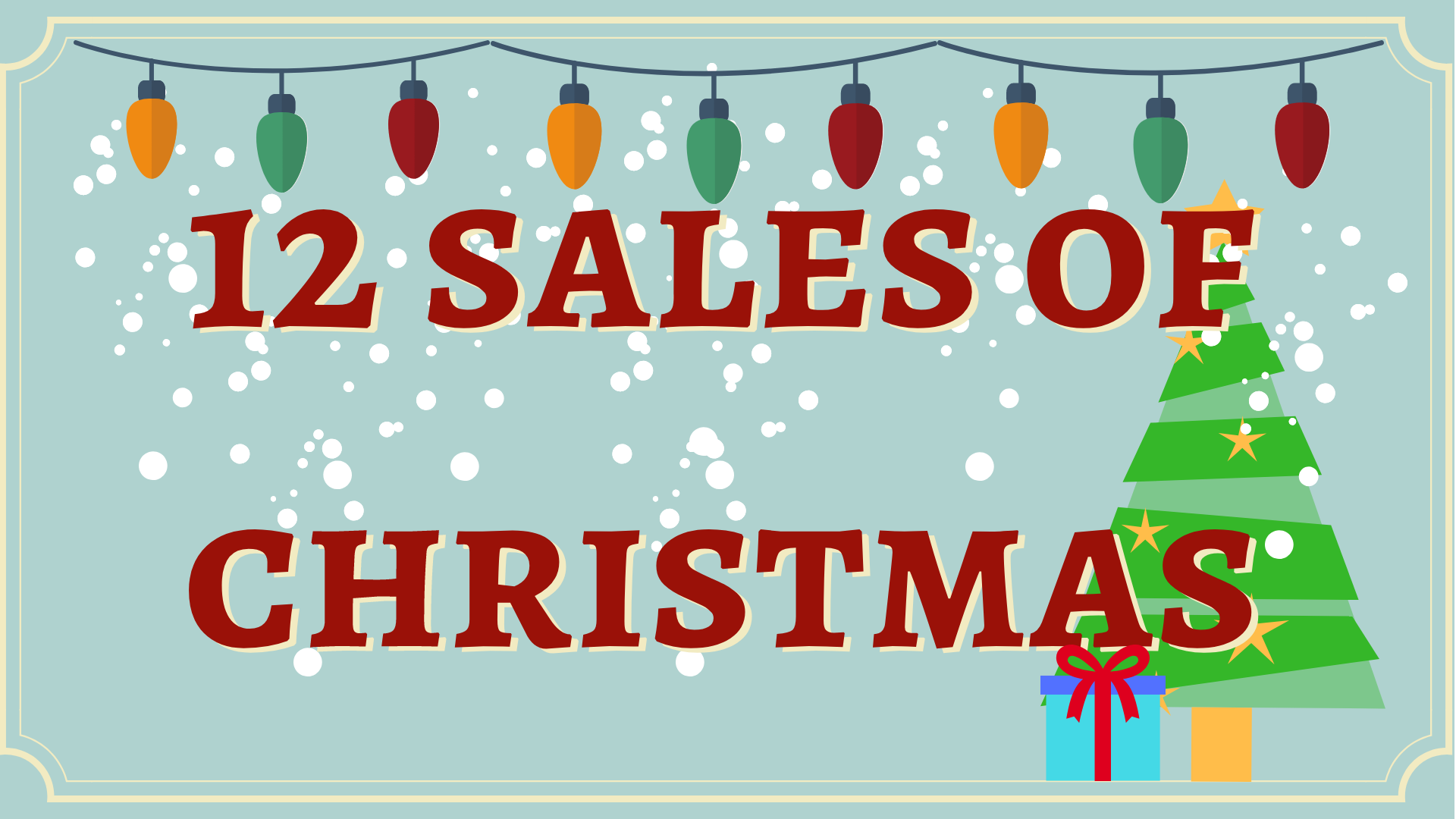 2nd sale of christmasAdd heading.png