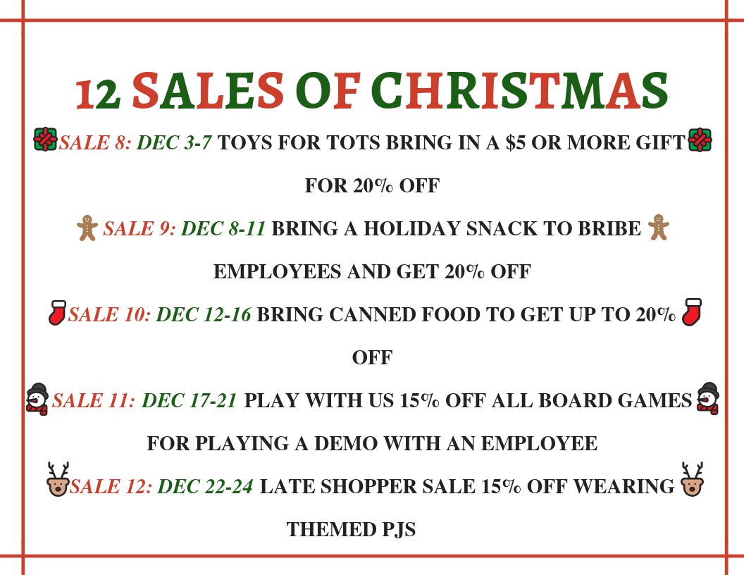 12 SALES OF CHRISTMAS DECEMBER CAL.png