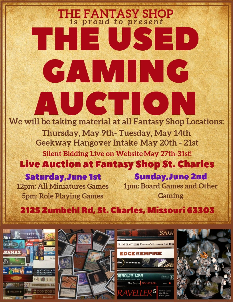 Used Gaming Auction.jpg