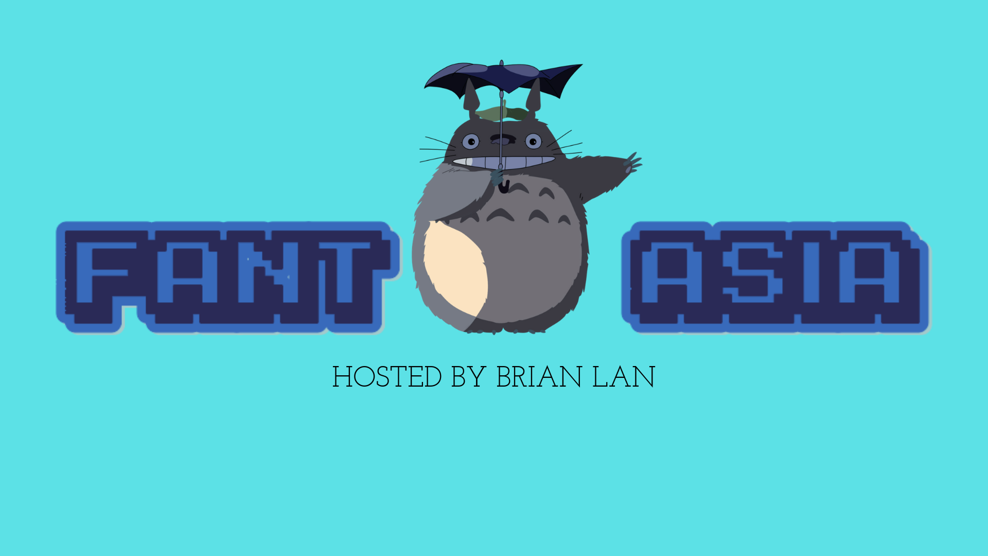 HOSTED BY BRIAN LAN.png
