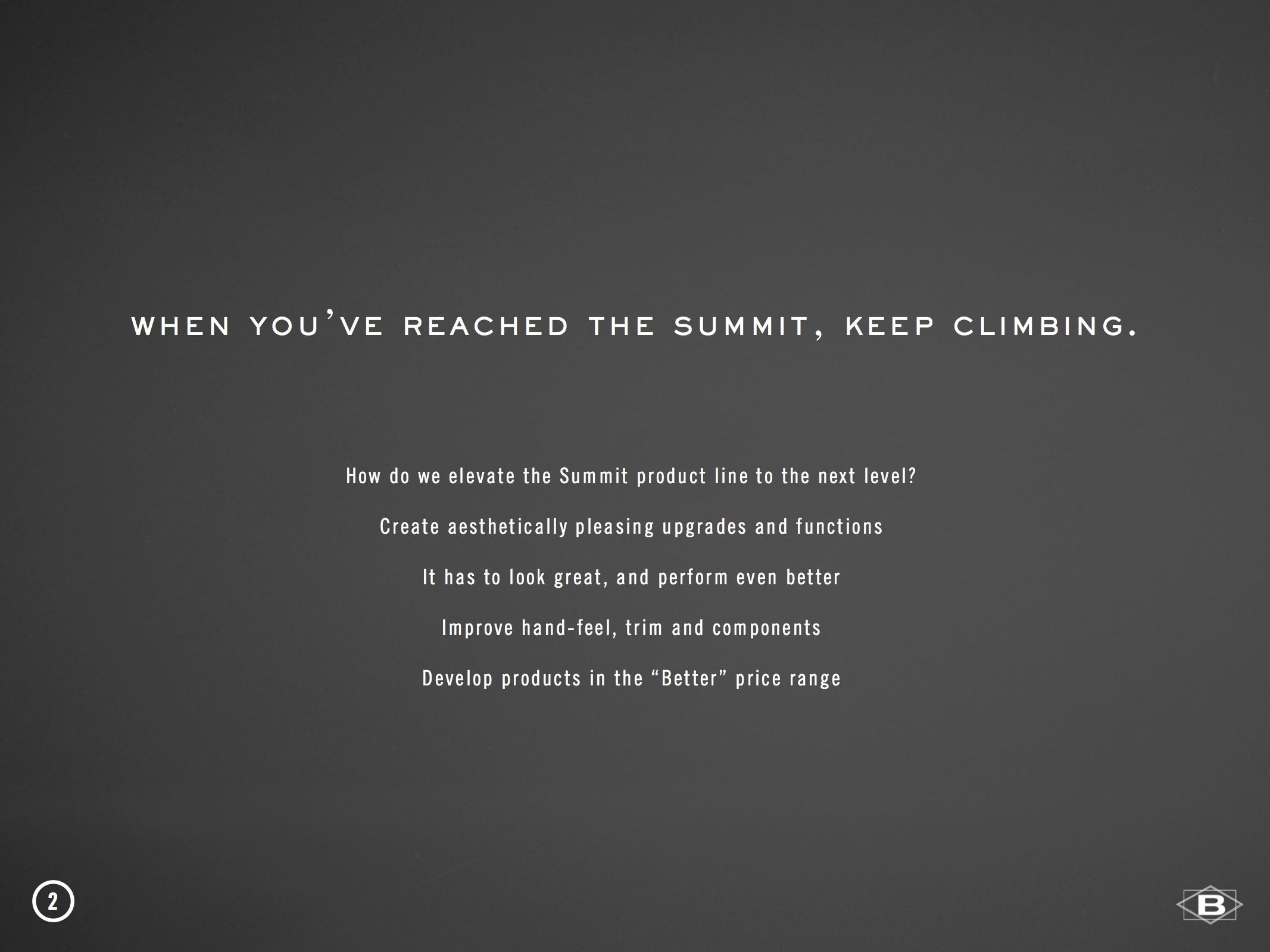 SUMMIT FINAL PRESENTATION 2.jpg