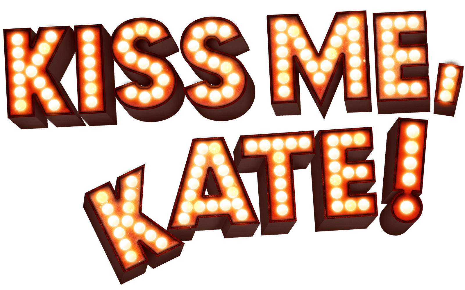 KMK_title-6.png