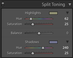 Split Toning Screenshot.png