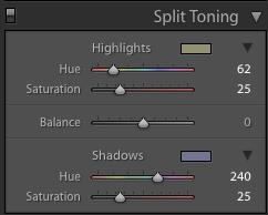 Split Toning Screenshot.png