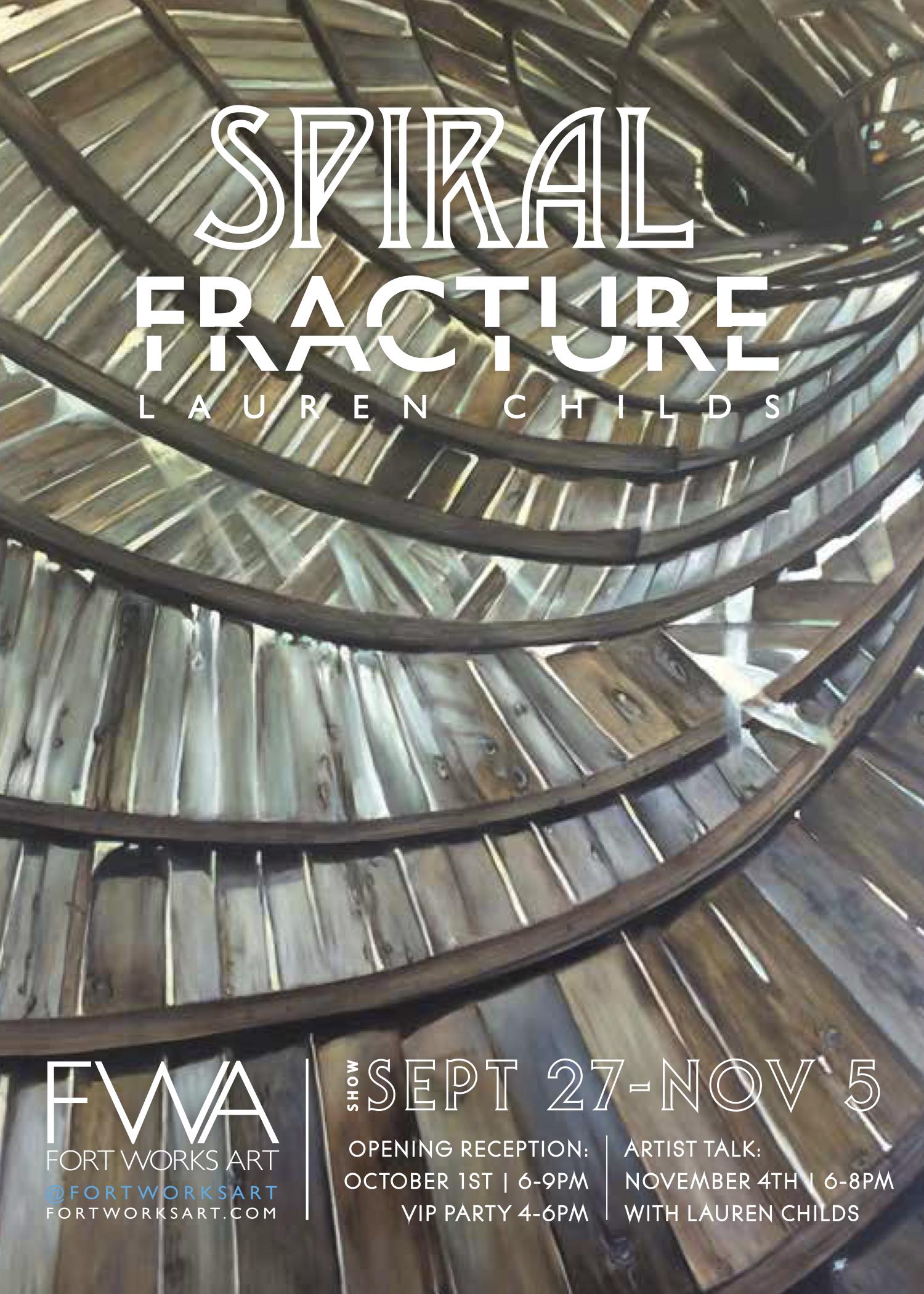 SpiralFracture5x7.jpg
