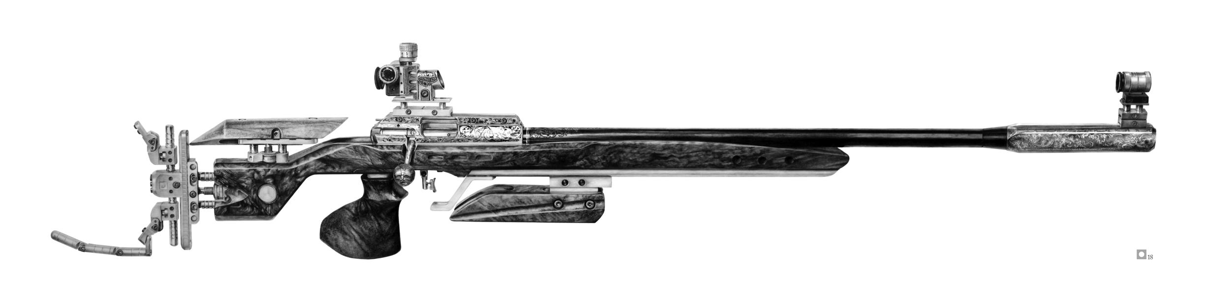 russian-RifleFLAT.jpg