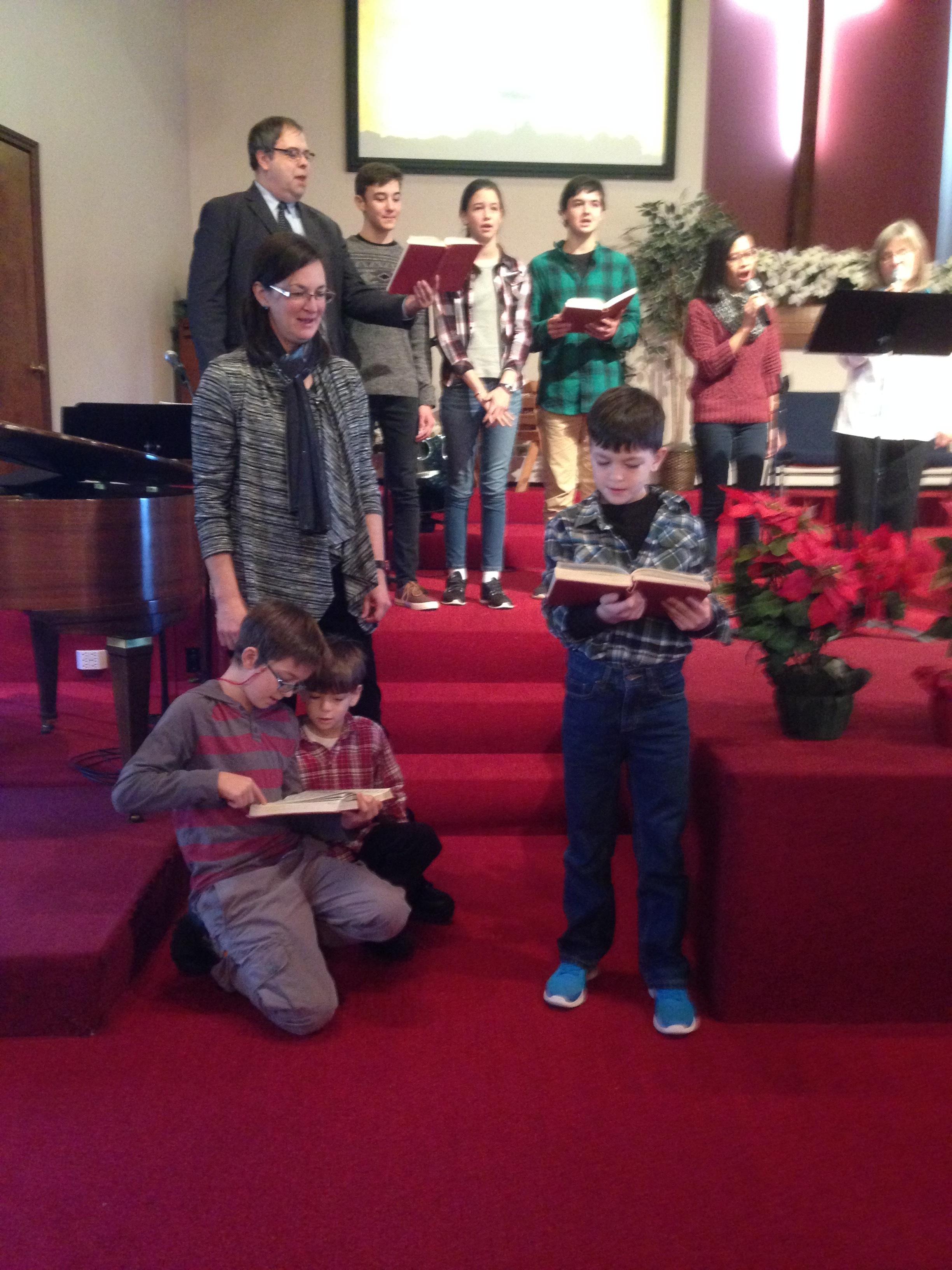 familyleading hymn.JPG