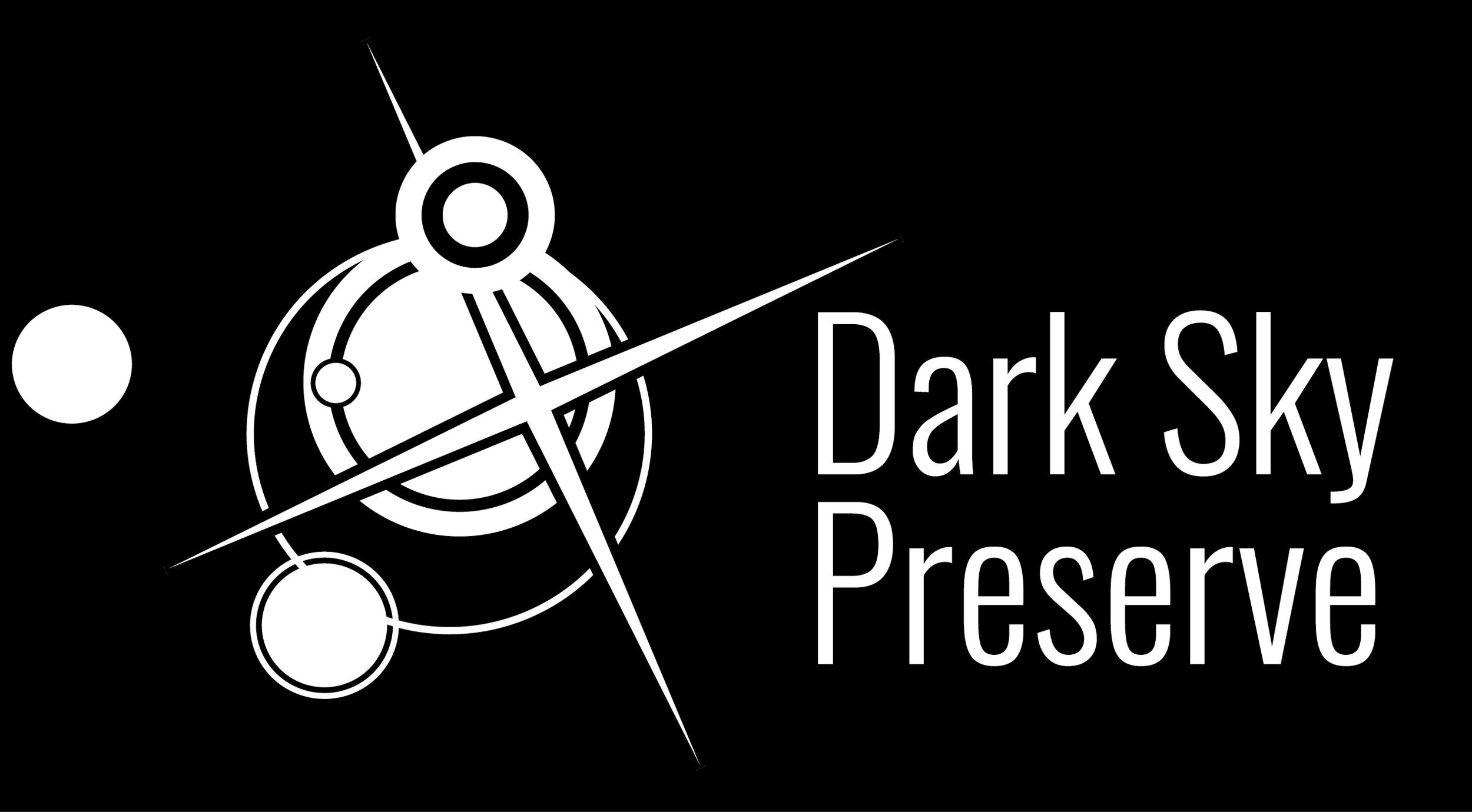 Port Crescent State Park Dark Sky Preserve