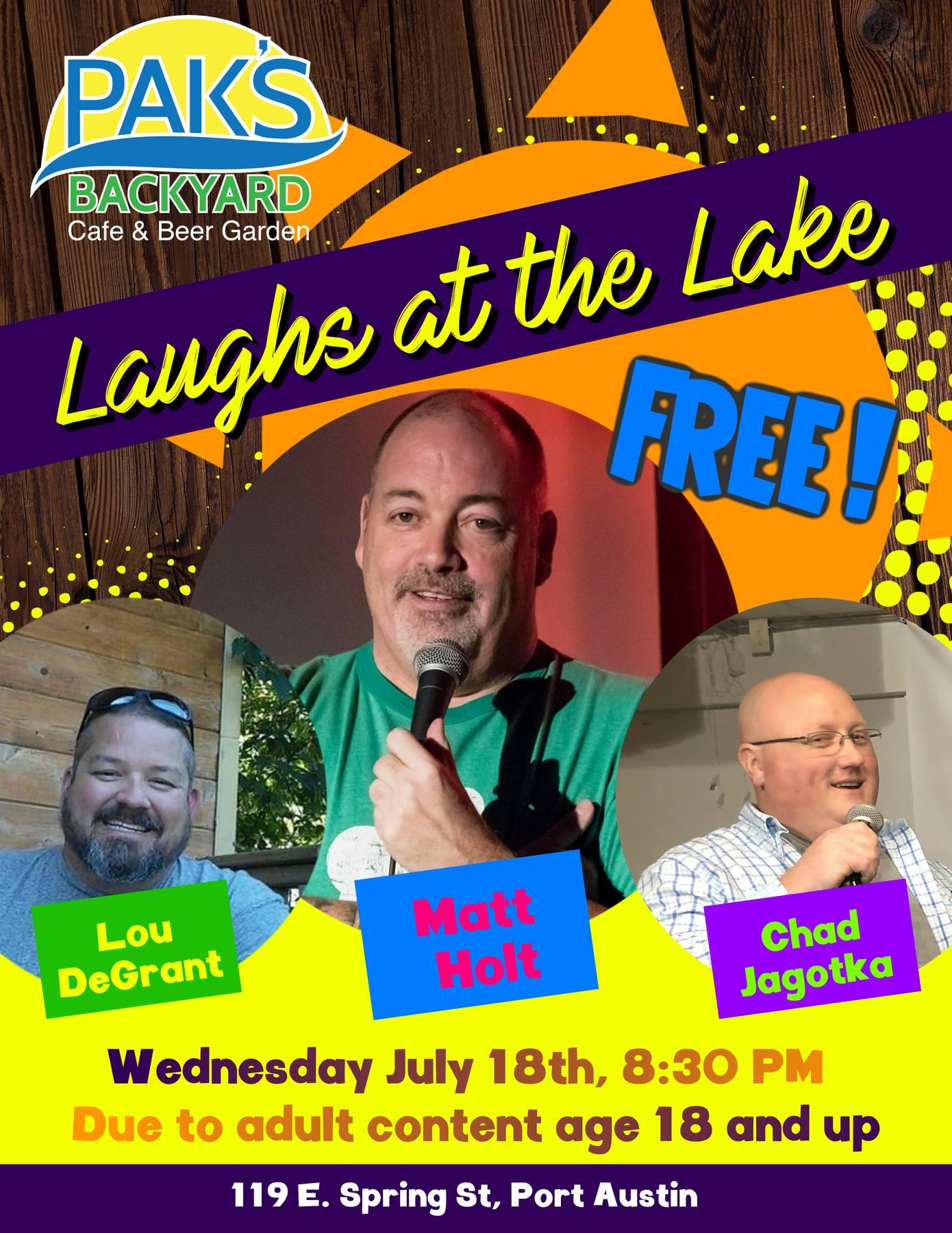 PAK's Comedy Night Poster.jpg