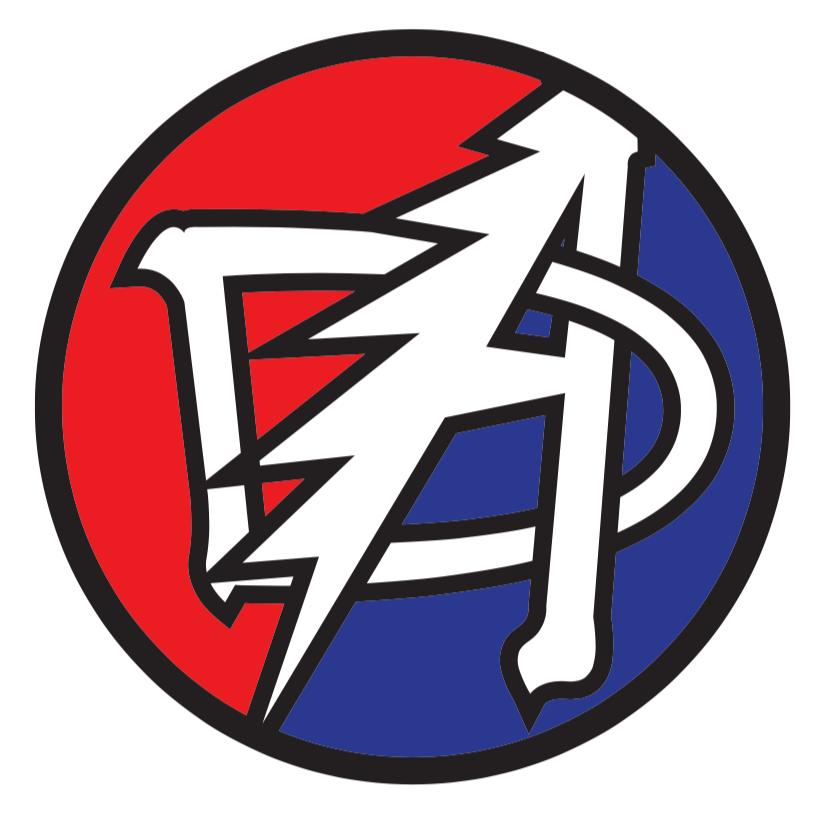 dead again logo.png