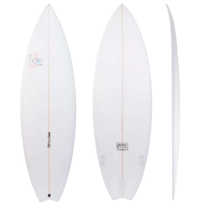 Rohleder-eisbach-rapid-surfing-citywave-unit-wave-surfboard