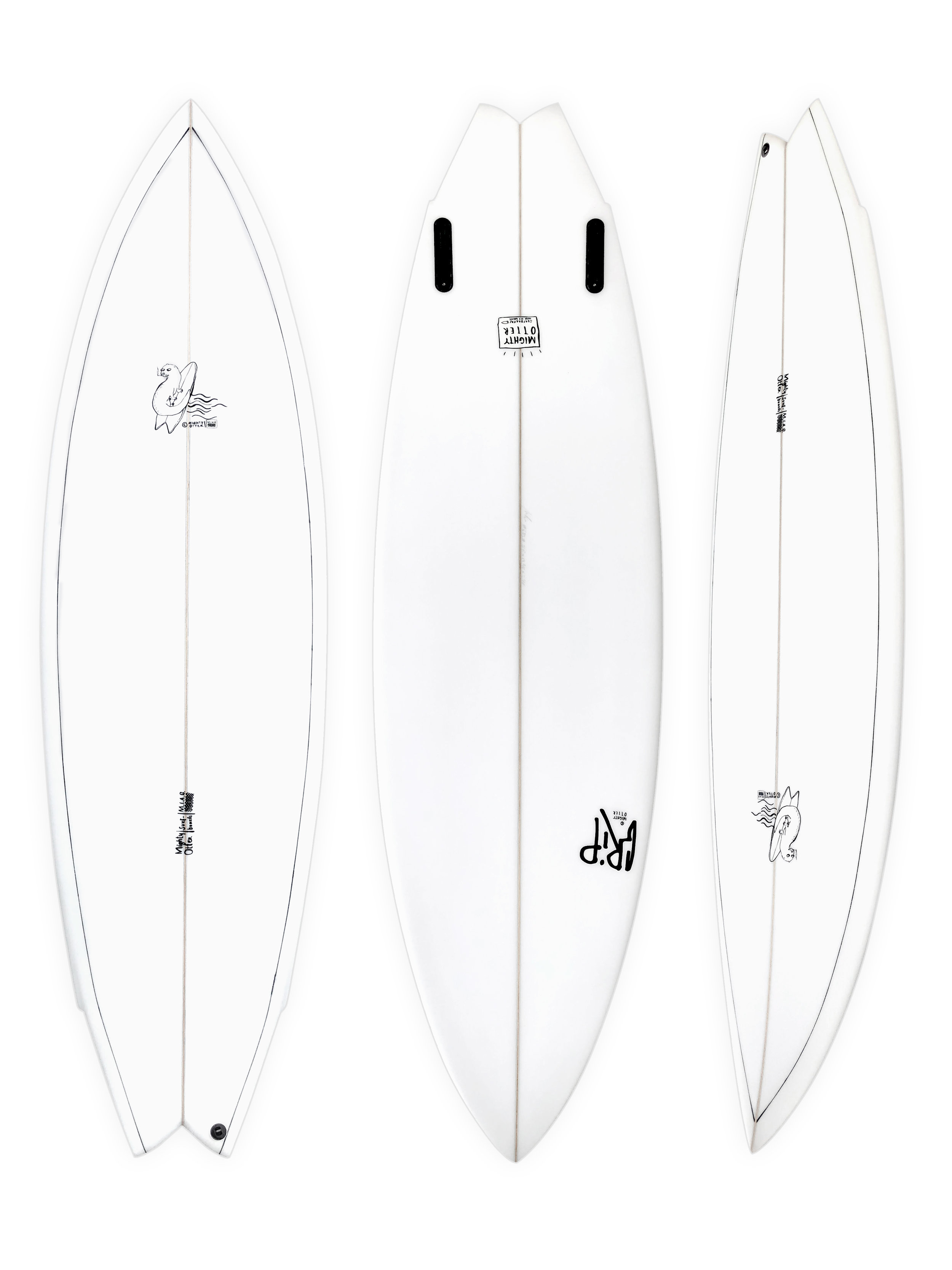 MightyOtterSurfboards_GRip_Quirn_Rohleder_Twin_Fin_Surfboard.jpg