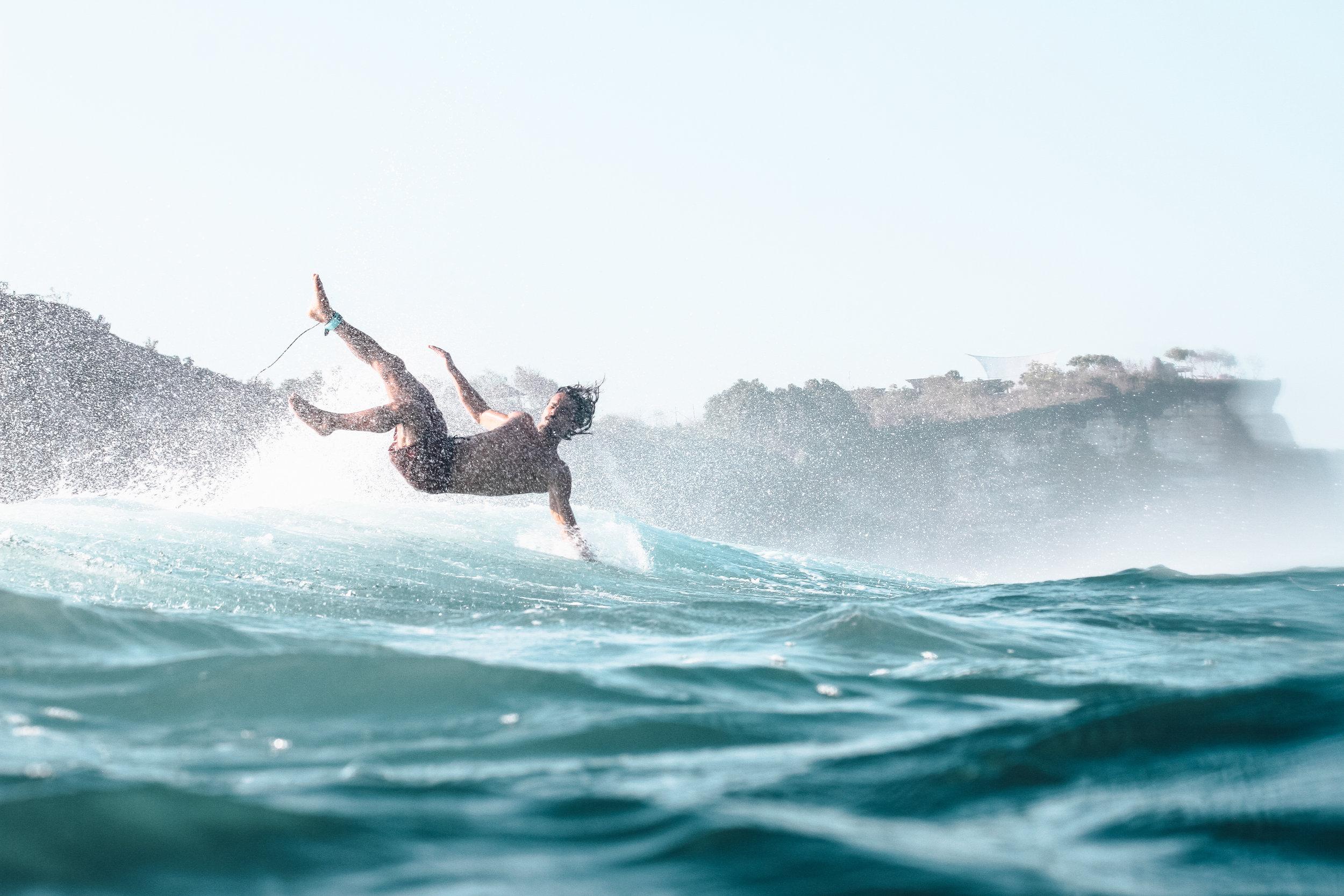 CharlottePieper-timo specht mighty otter surfboards muenchen.JPG