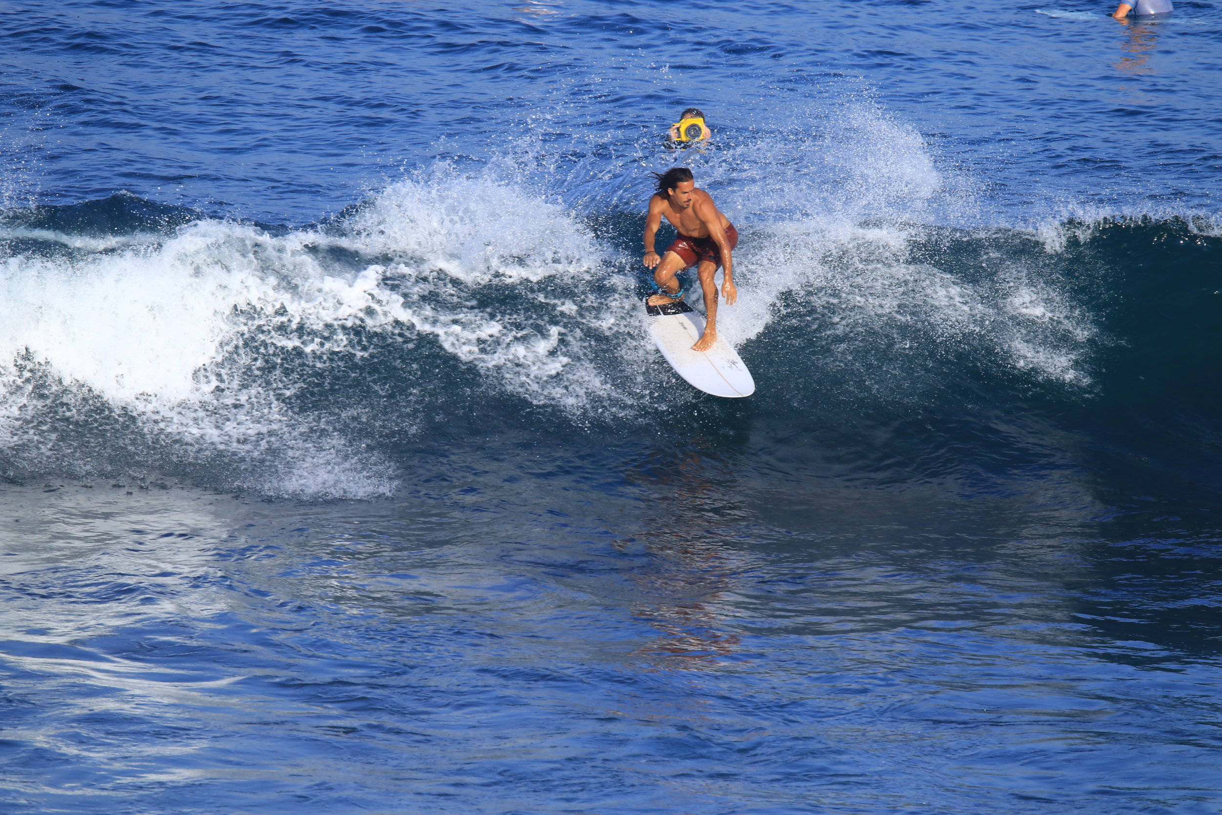 Mighty Otter Surfboards Lo Fi Indo Bali Lotta Surfs051A9595.JPG