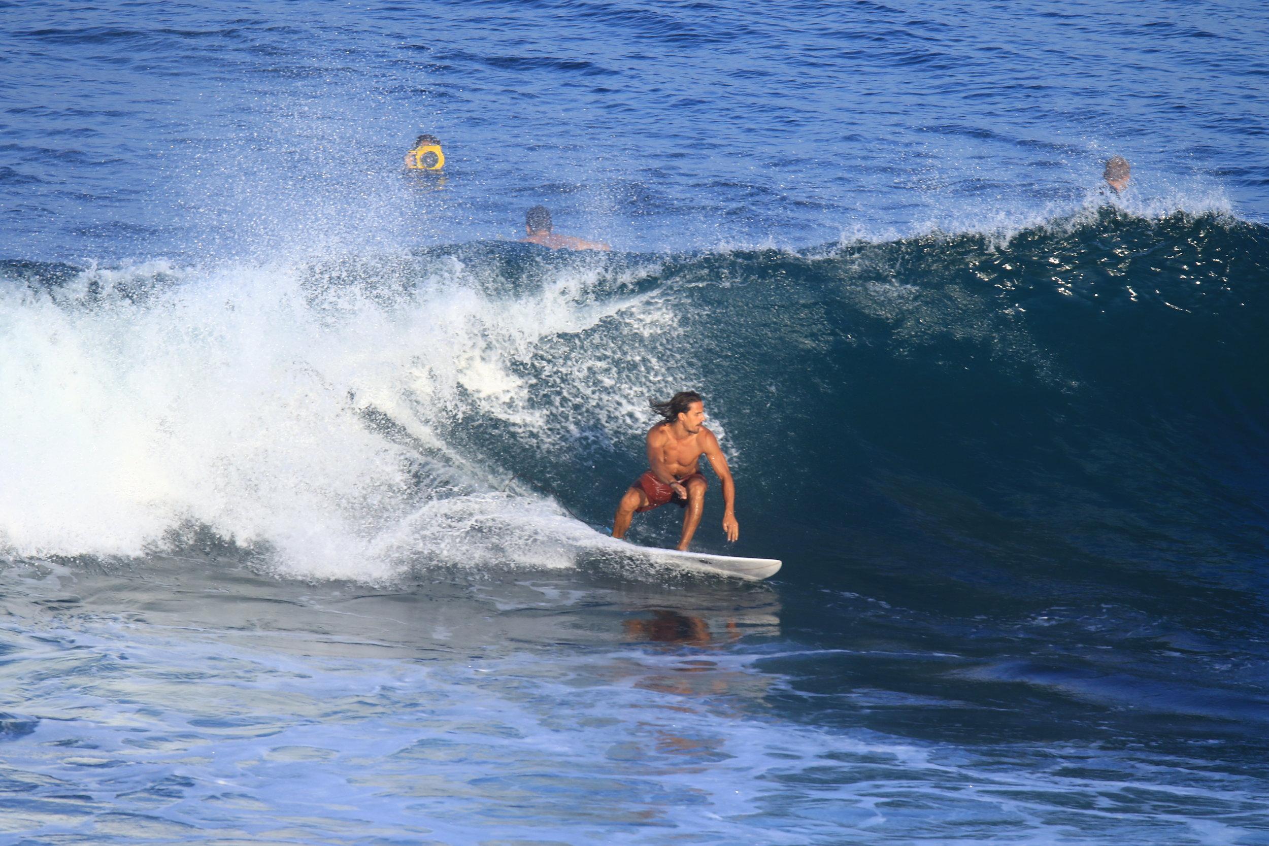 Mighty Otter Surfboards Lo Fi Indo Bali Lotta Surfs051A9275.JPG