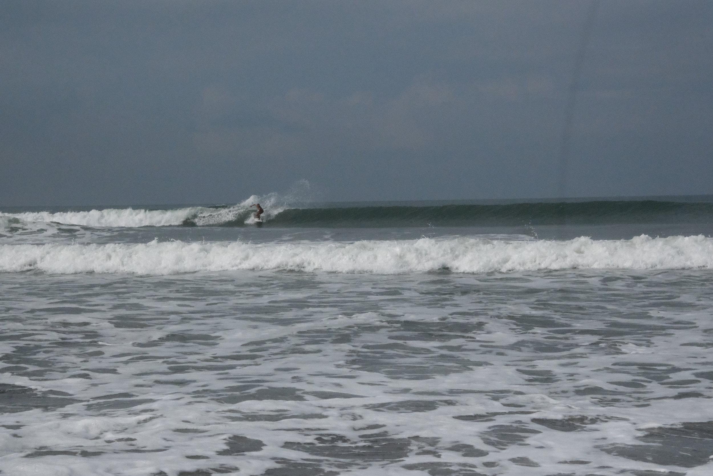 Mighty Otter Surfboards Lo Fi Indo Bali Lotta Surfs DSCF2082.JPG