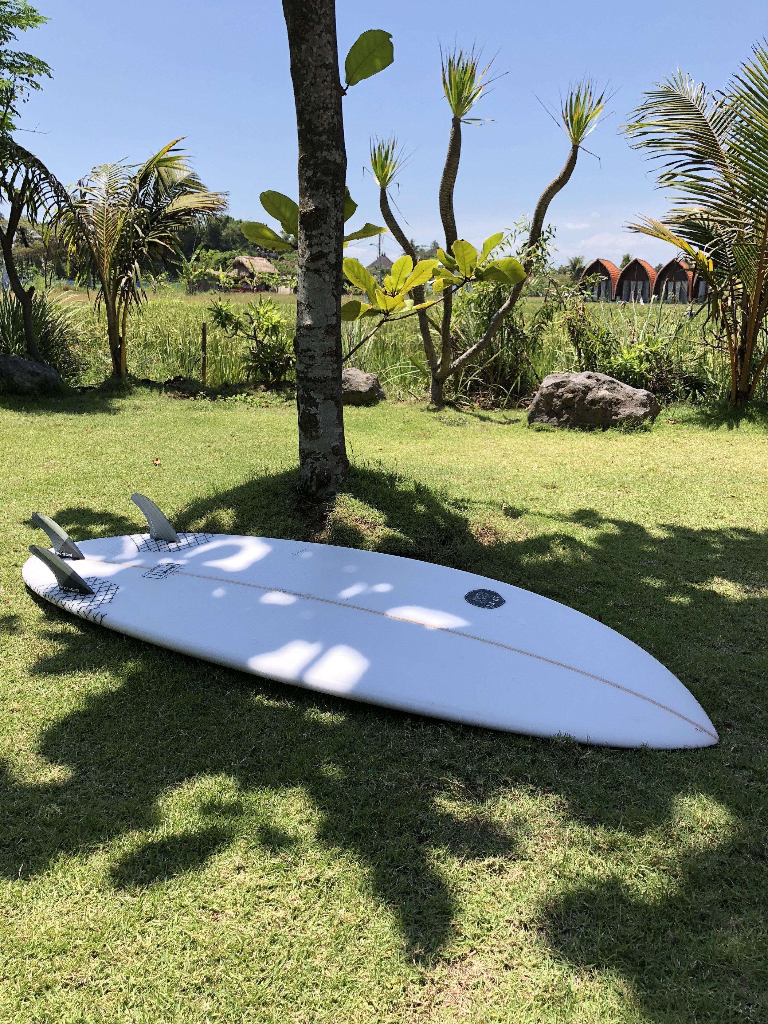 Mighty Otter Surfboards Lo Fi Indo Bali Lotta SurfsIMG_9640.JPG