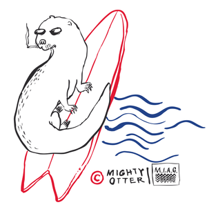 mighty otter surfboards muenchen galizien surfbretter surfen.png