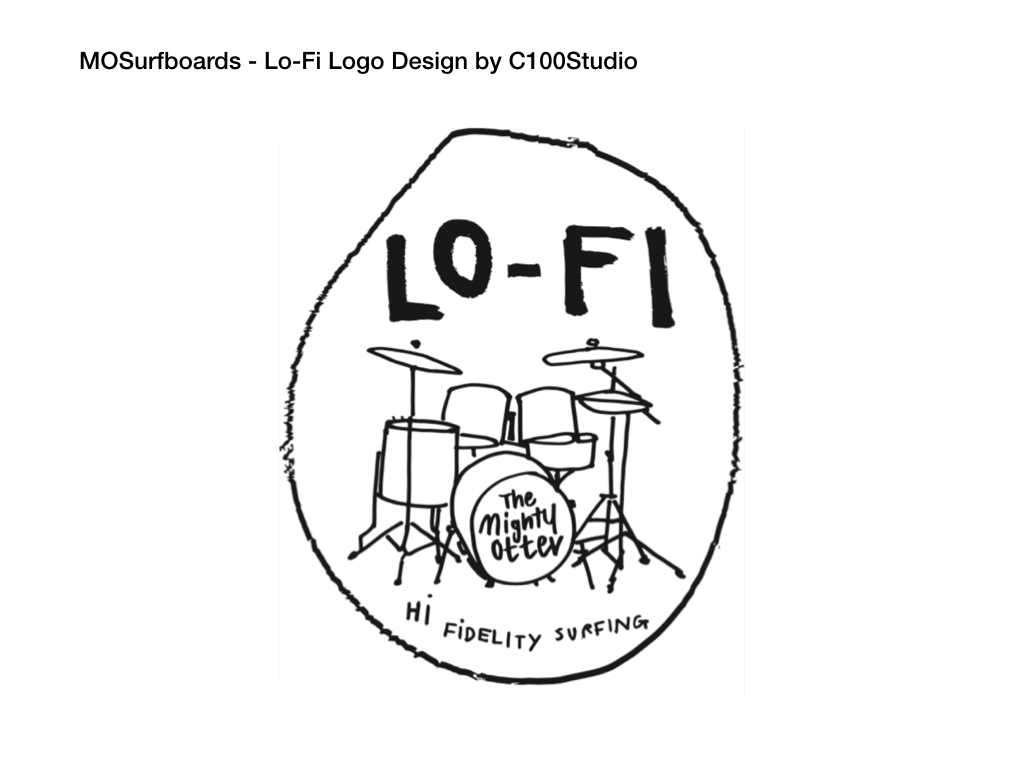 MightyOtterSurfboards_LO-FI_Logo_C100Studio.jpeg