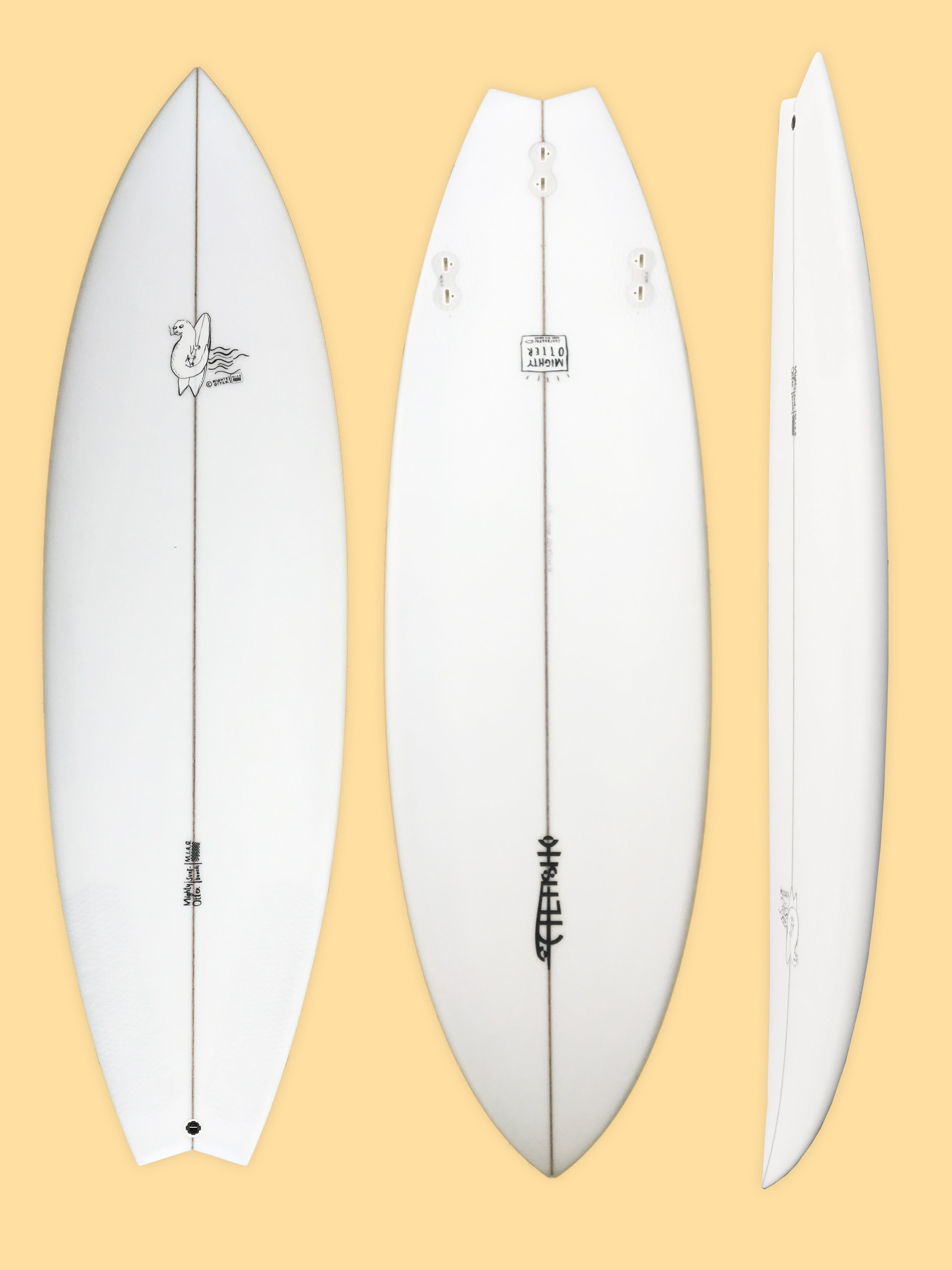 Curvey-Fish-Mighty-Otter-Surfboards.jpg