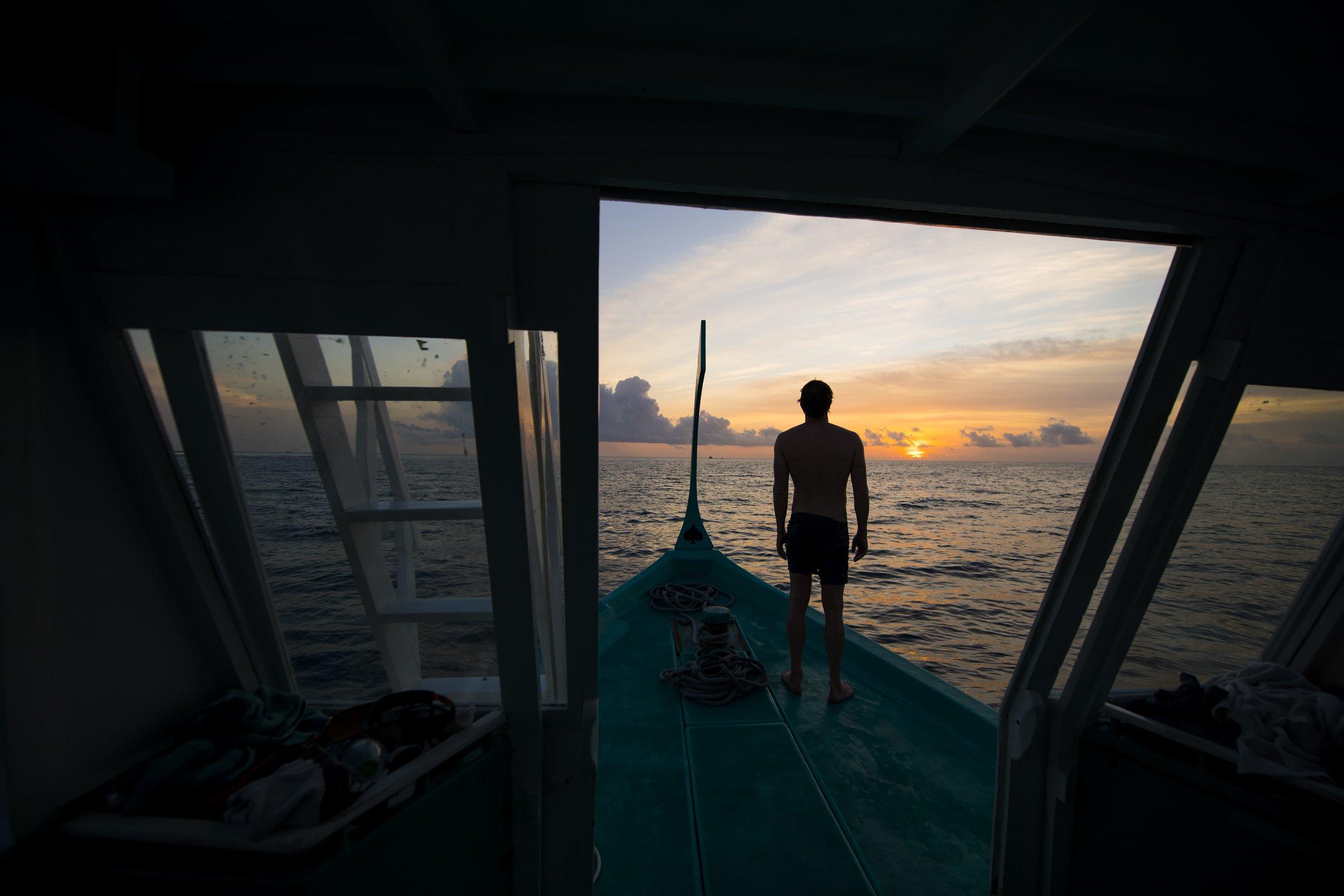 AFP_7408_quirin sunset.jpg