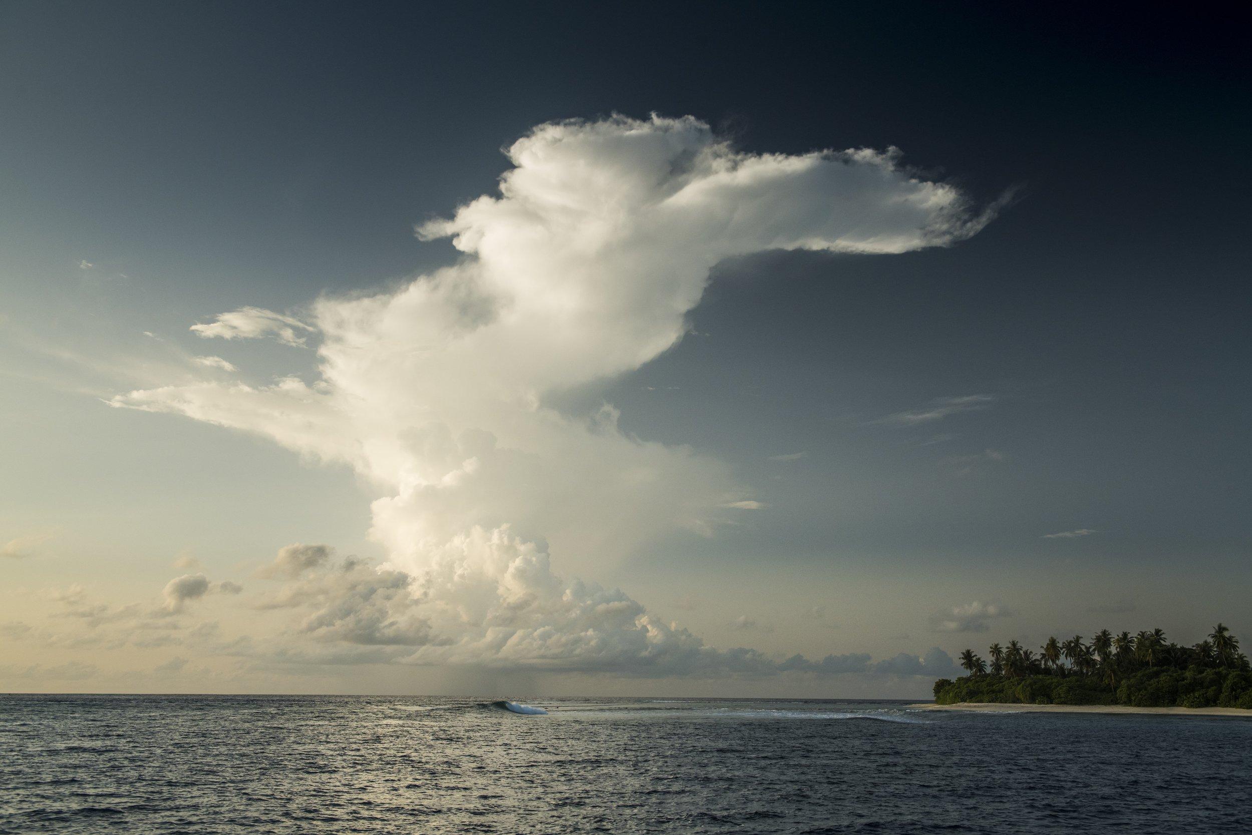 AFP_6669_scenery.jpg