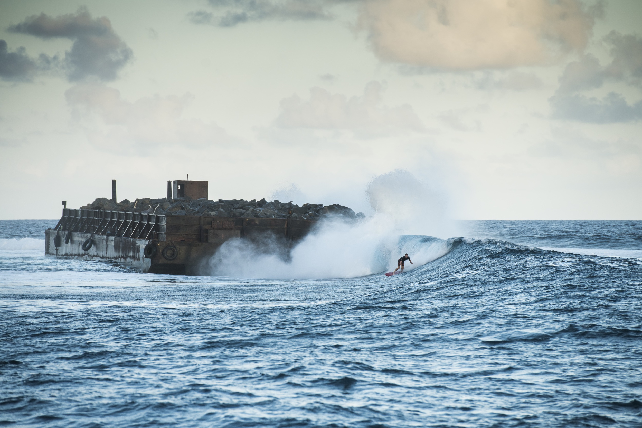afp_4433_quirin shipwrek.jpeg
