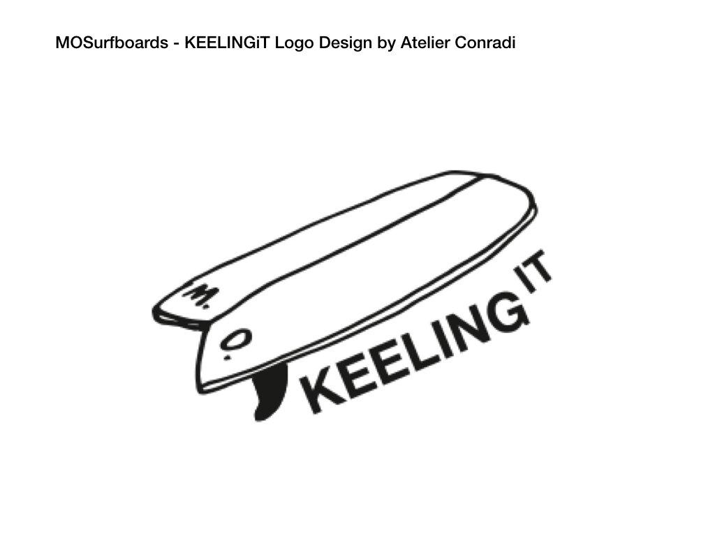 MO KEELINGiT logo design atelier conradi.jpeg