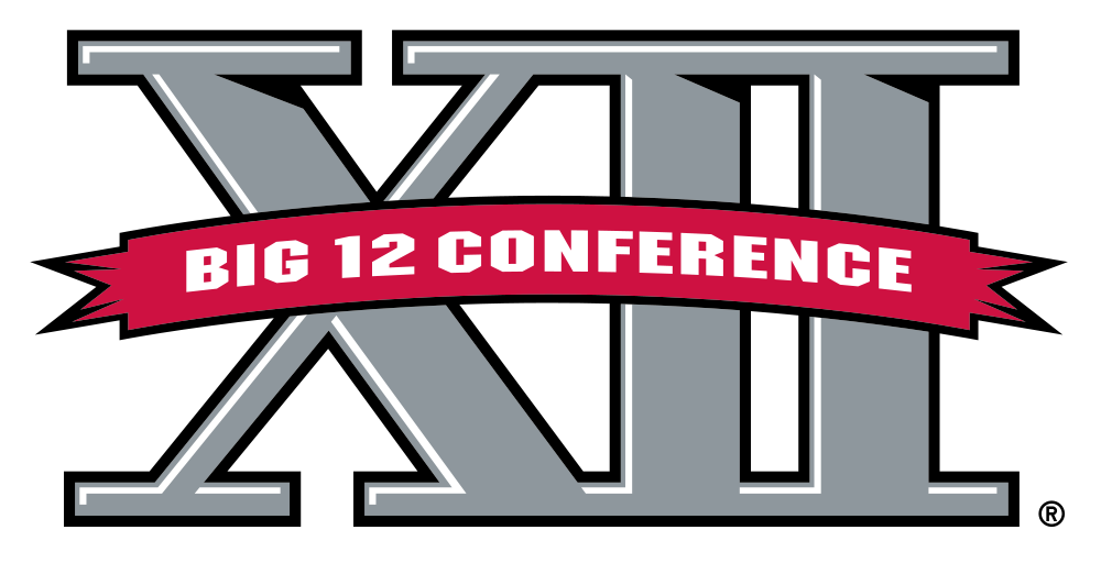 Big_12_Conference_logo.png