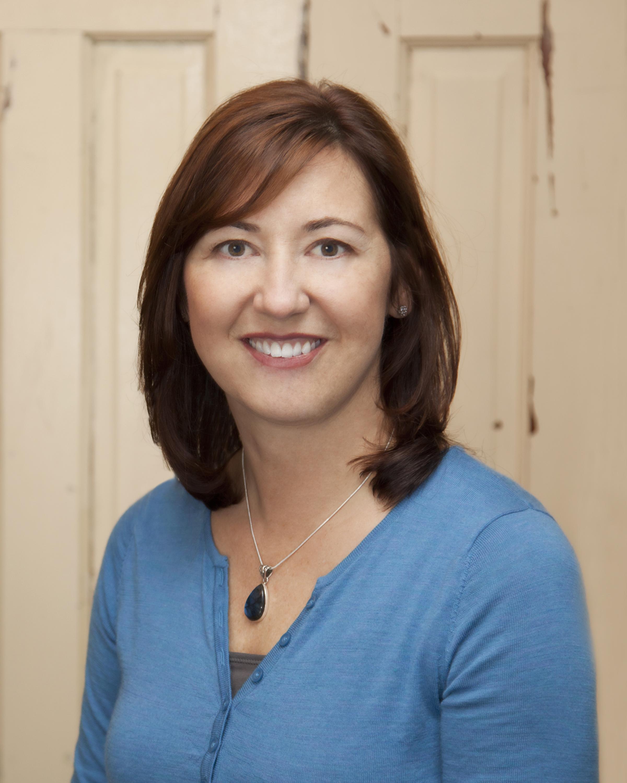 Olga Slosel