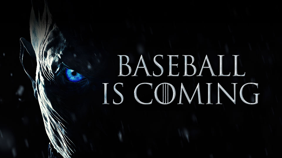 960x540_GOT_Baseball_Is_Coming_v2_wzlo020n_v612n25r.jpg