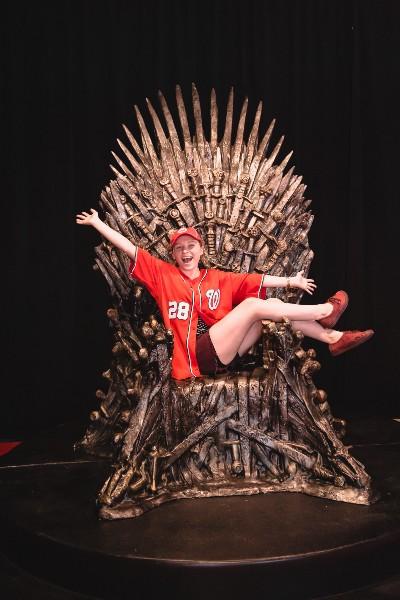 throne.jpeg