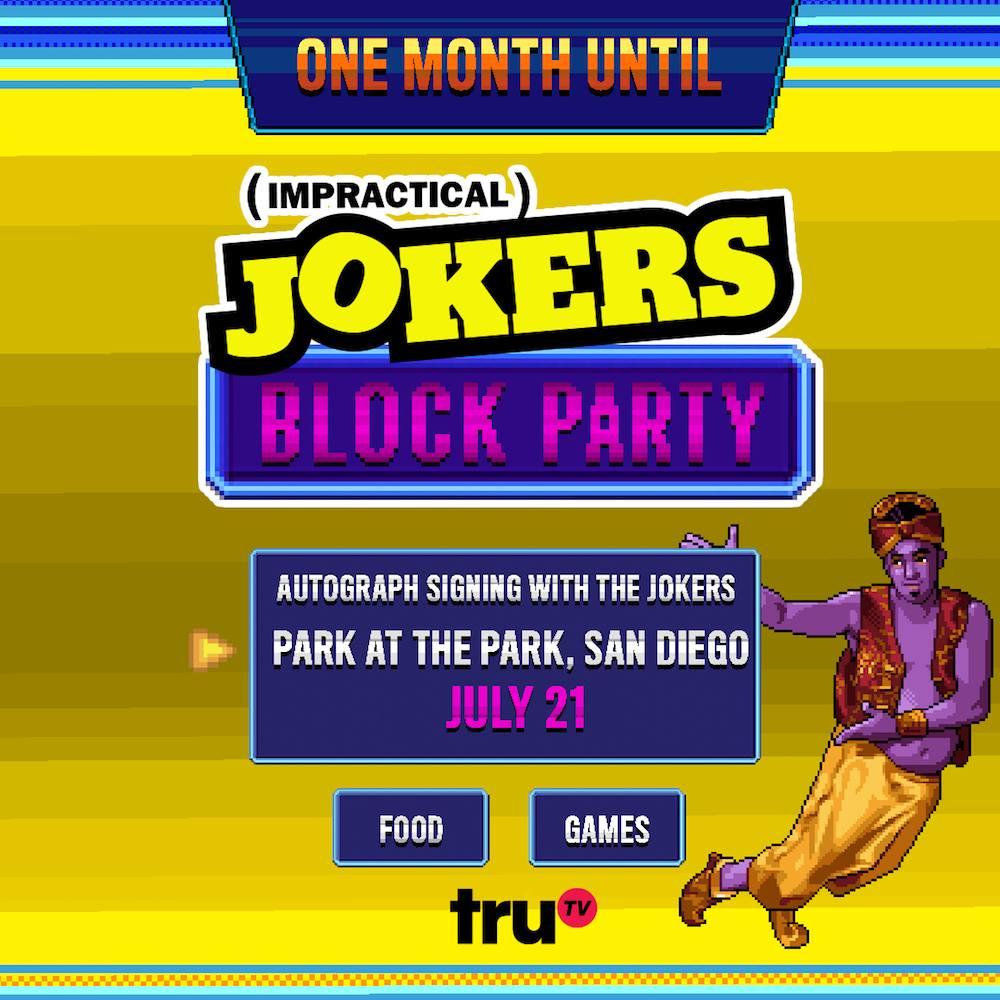 Jokers BP.jpg