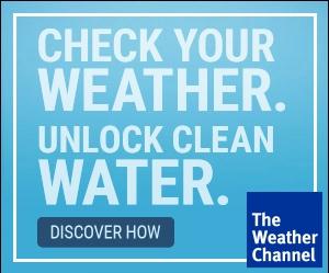WaterChannel_300x250.jpg