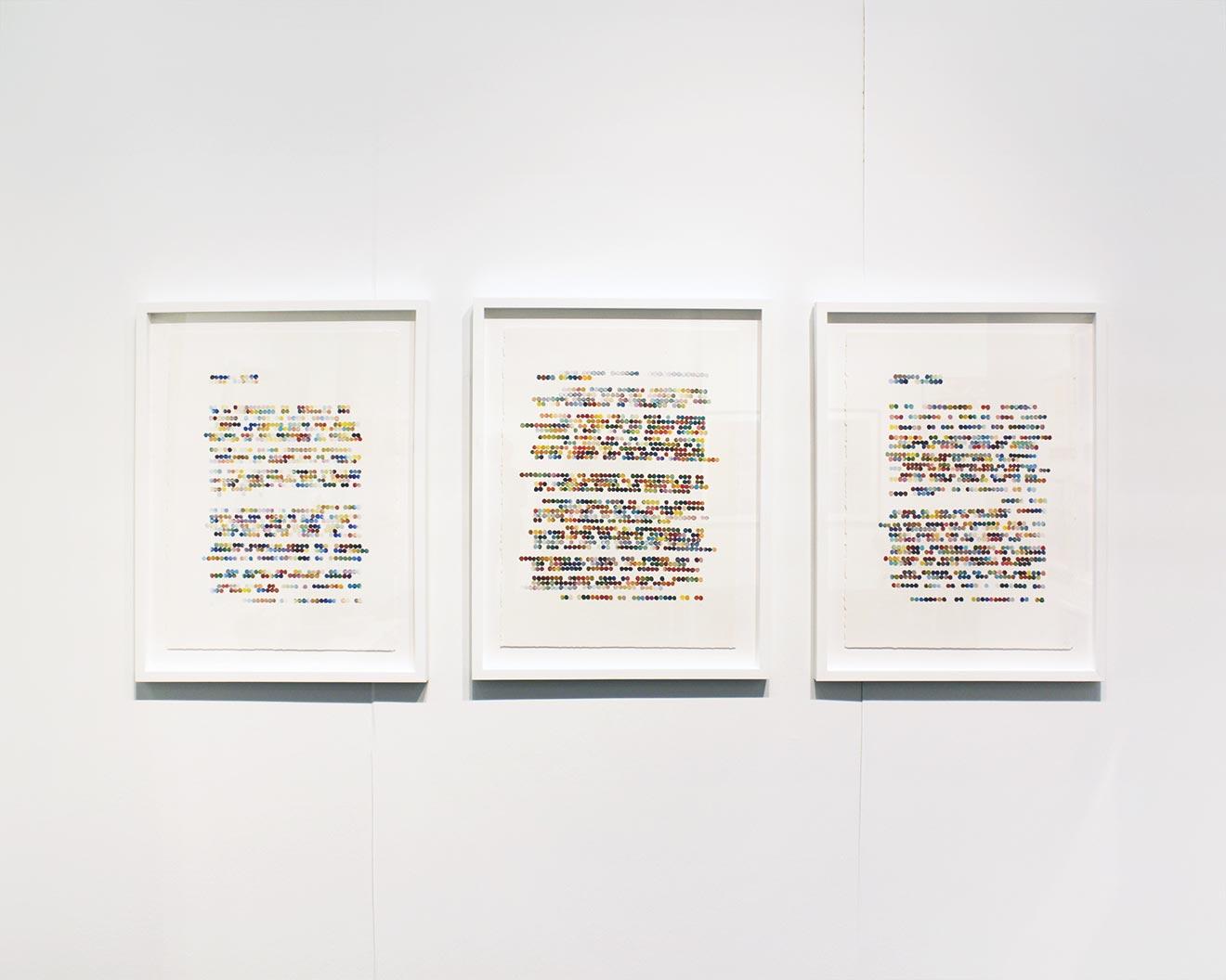 art-on-paper-spring-2018-8.JPG