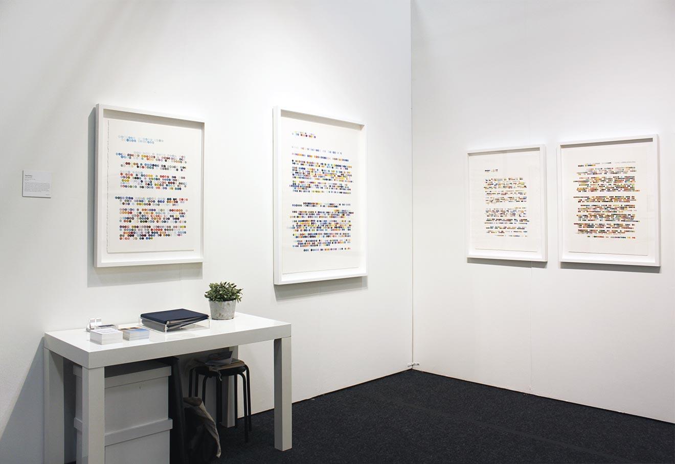 art-on-paper-spring-2018-12.JPG