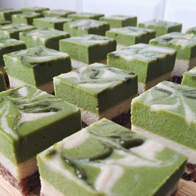 White Chocolate Matcha Bars.jpg