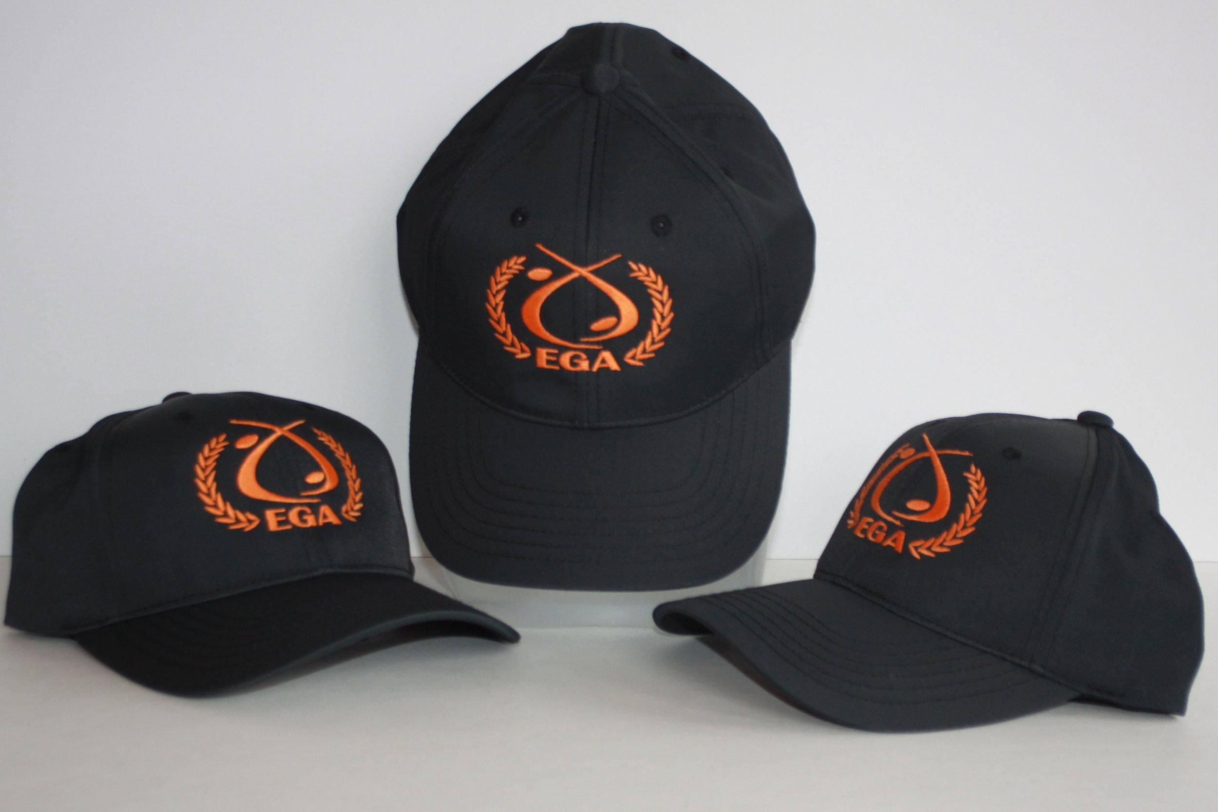 EGA Hat.JPG