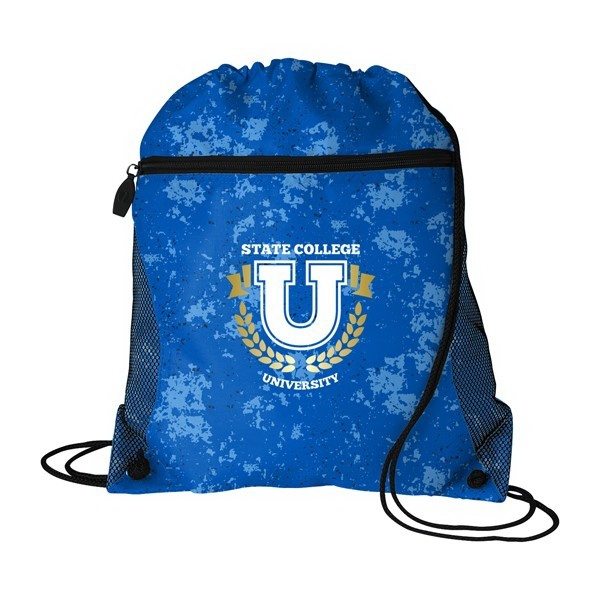 MG DrawString BackPack.jpg