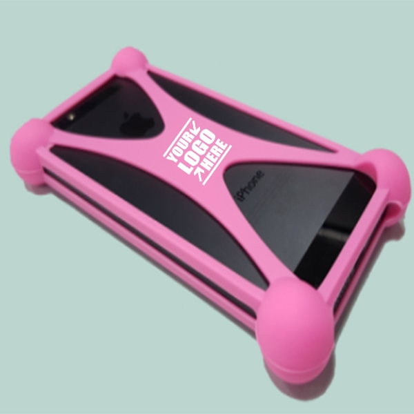 MG Phone Case.jpg