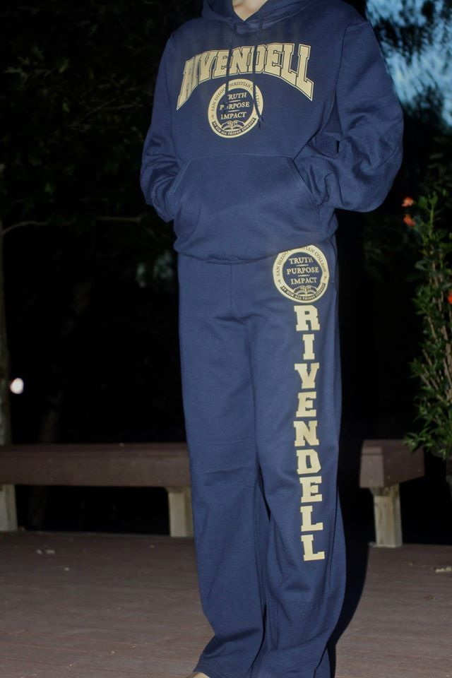 MG RivendellSweats.jpg
