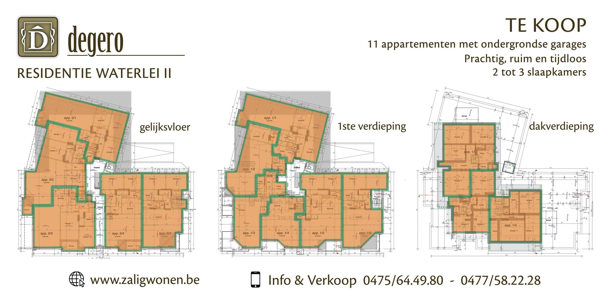 Waterlei2-plattegrond-B.jpg