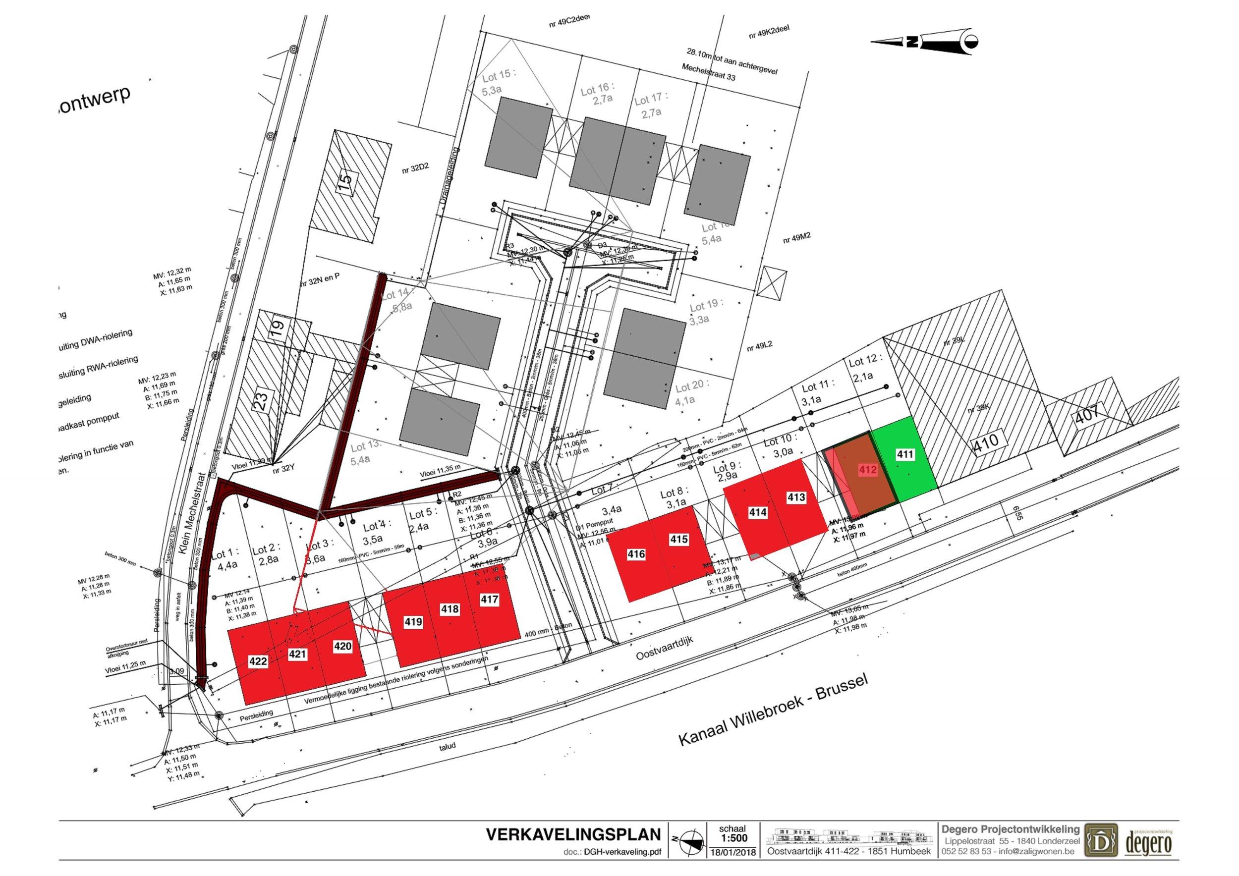 verkavelingsplan411.jpg