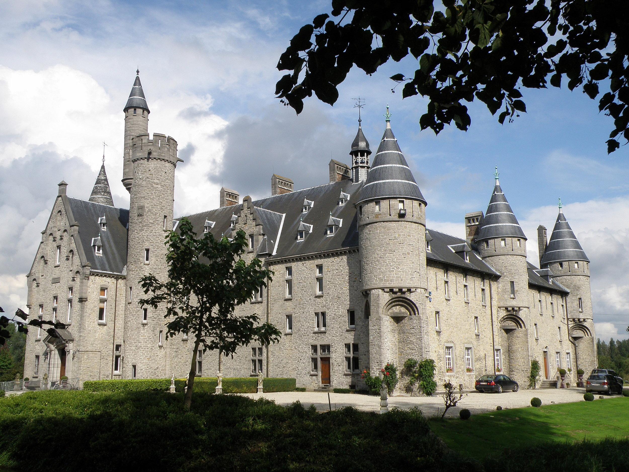 kasteel.jpg