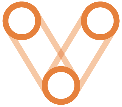 ventureschool_open_icon.png