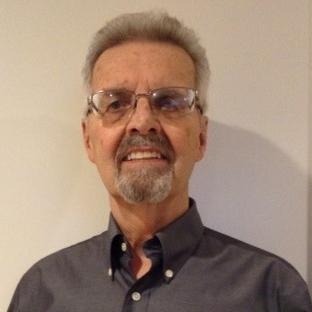 Roy Mason   Membership & 1 yr Director