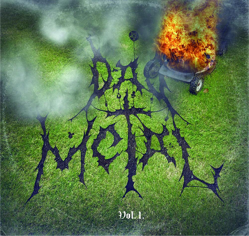 dad metal cd covers revised-01_o.jpg