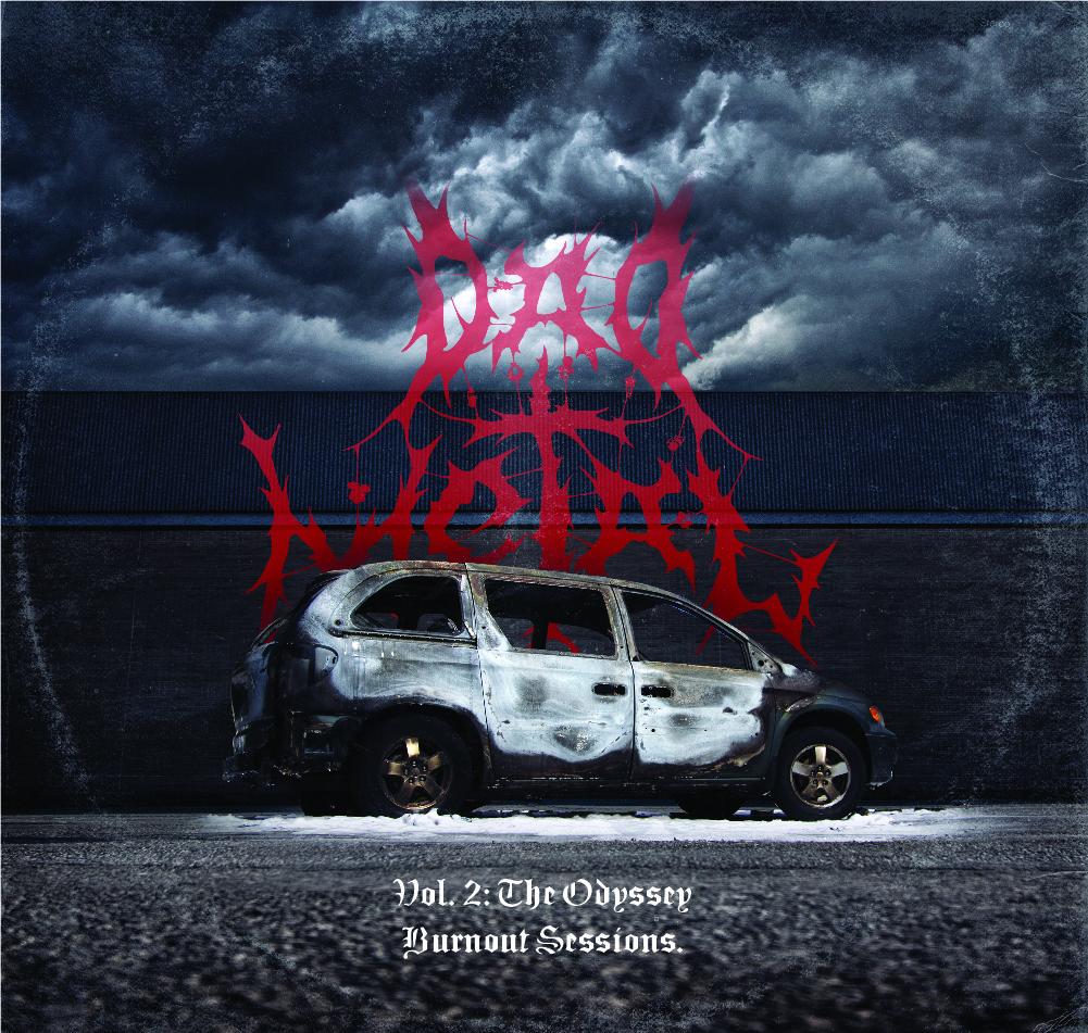 dad metal cd covers revised-02_o.jpg