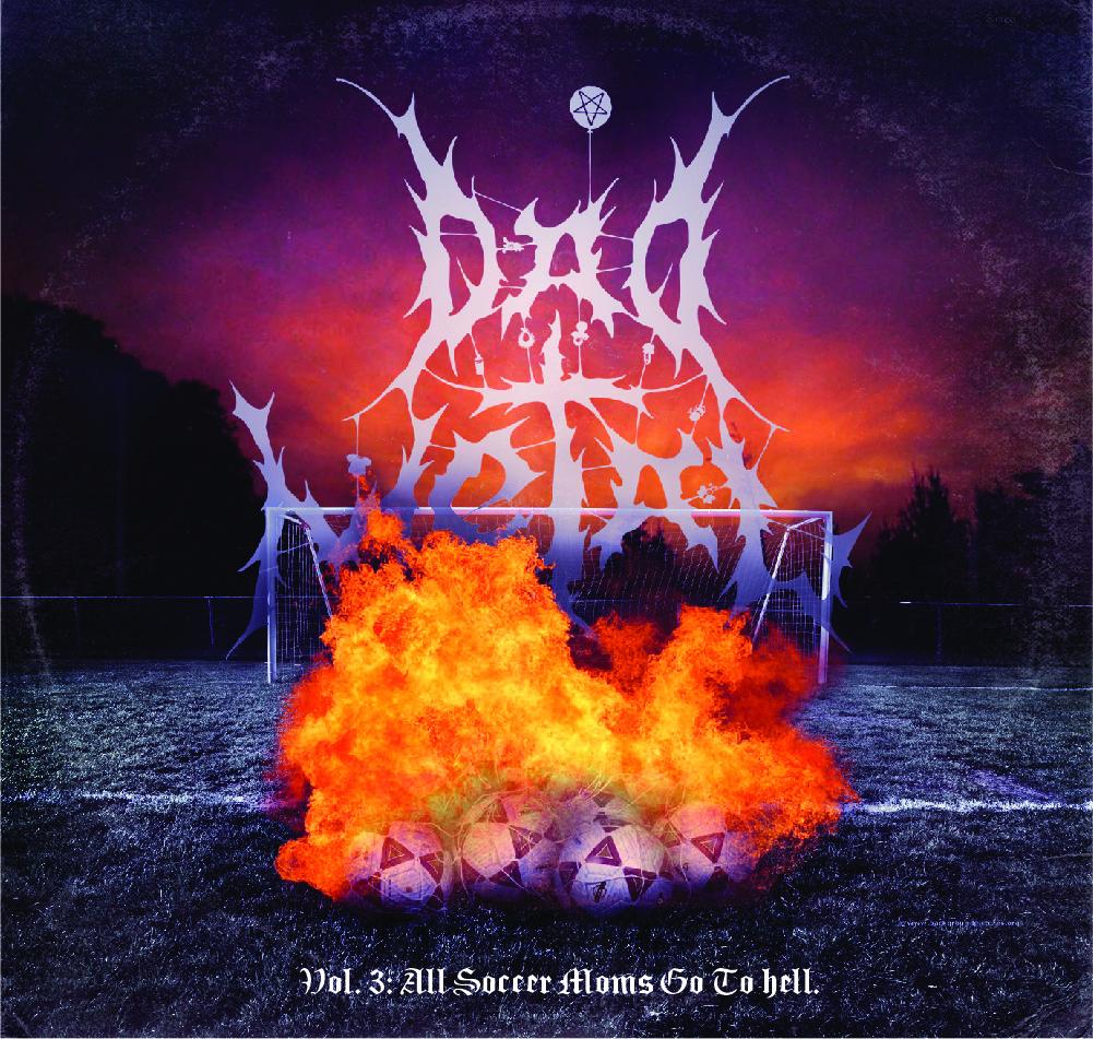 dad metal cd covers revised-03_o.jpg